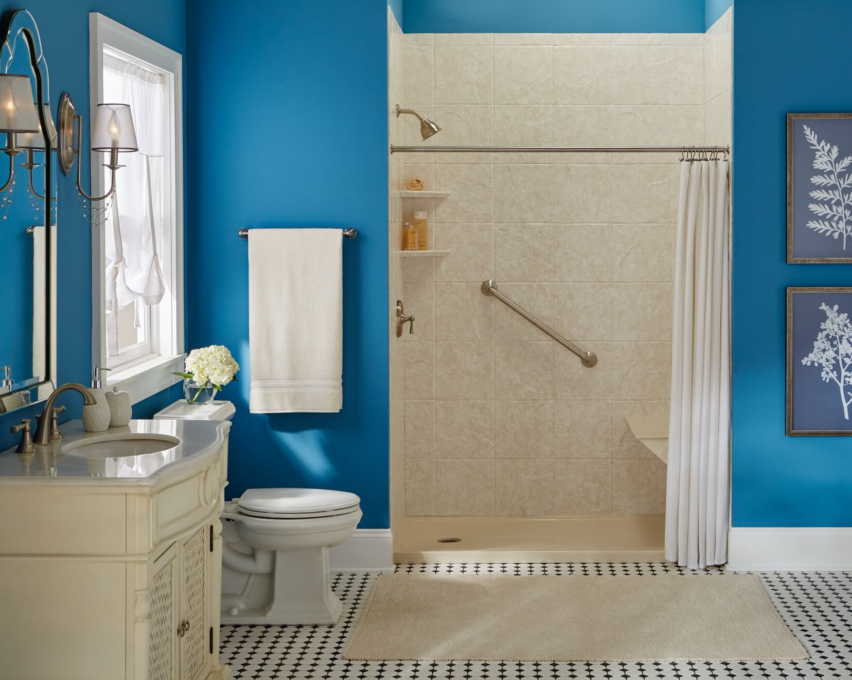 inspirational design wraps liner remodel redo contemporary of bathroom simple bathrooms remodeling acrylic designs bath size full shower
